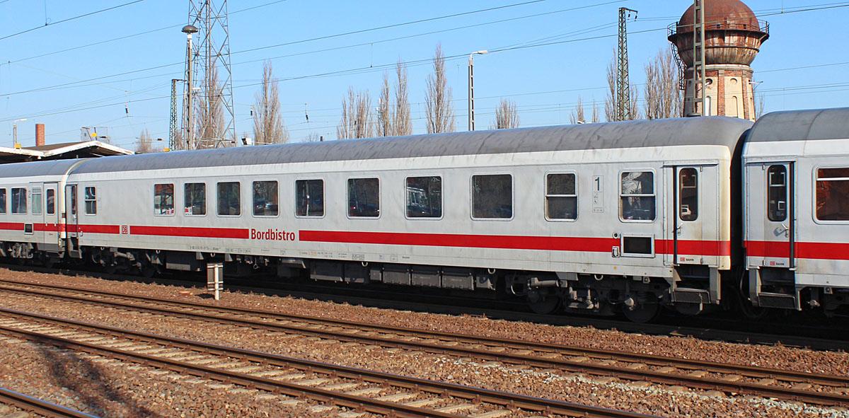 Ic 266